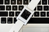 Pebble Smartwatch - Image 16 of 18